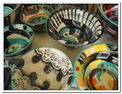 Alison Todd Ceramics