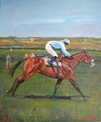 Lydstep point to point_1
