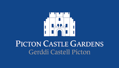 Picton Castle and Gardens