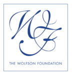 Wolfston Foundation