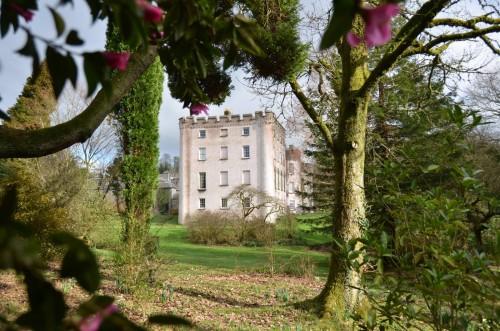 20120225-Picton House-26