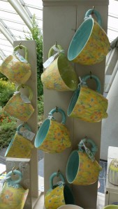 Jackie Barber Ceramics