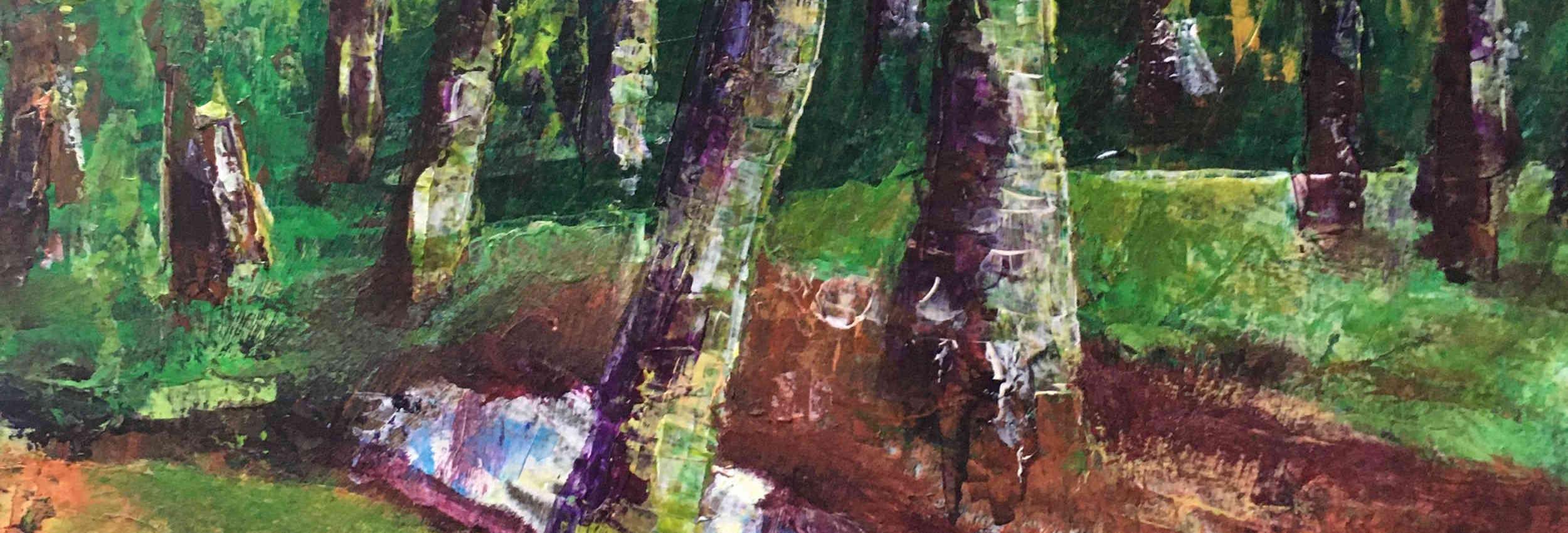 Artists-Banner-01
