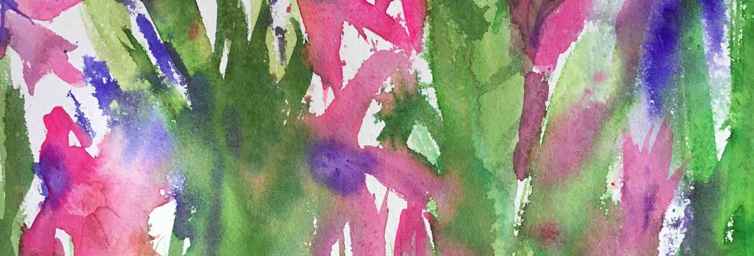 Artists-Banner-02