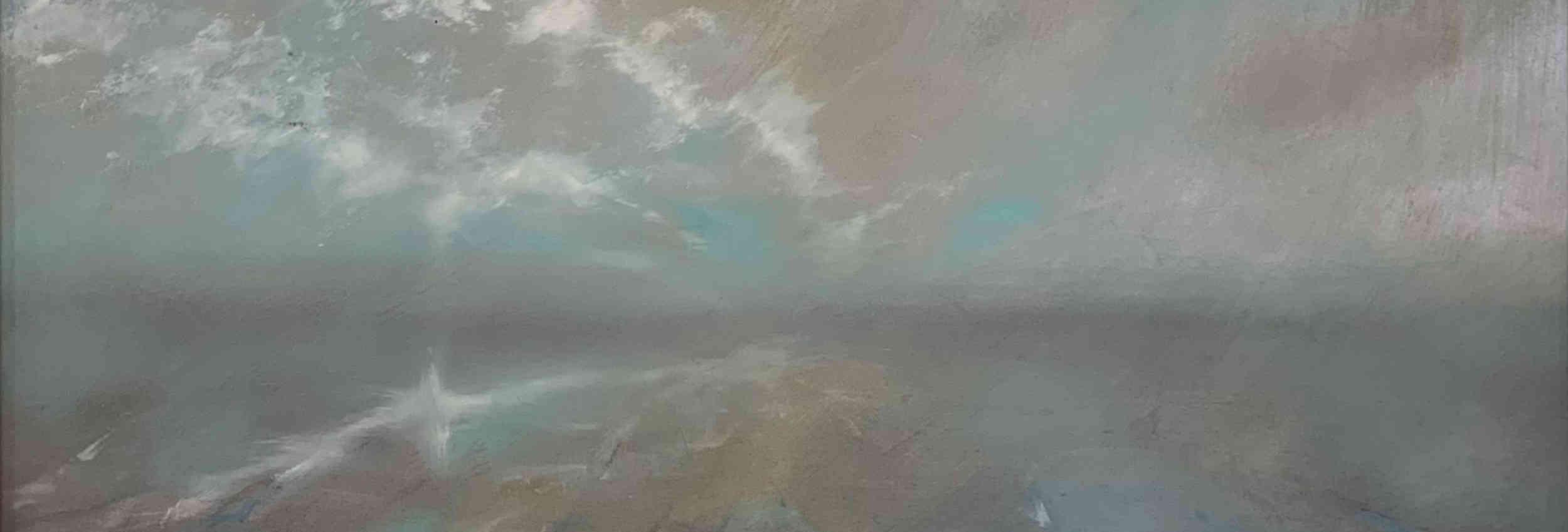 Artists-Banner-05