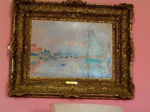 Picton Renoir