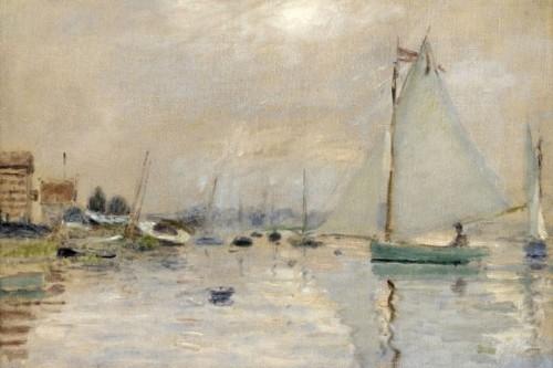 Picton Renoir2