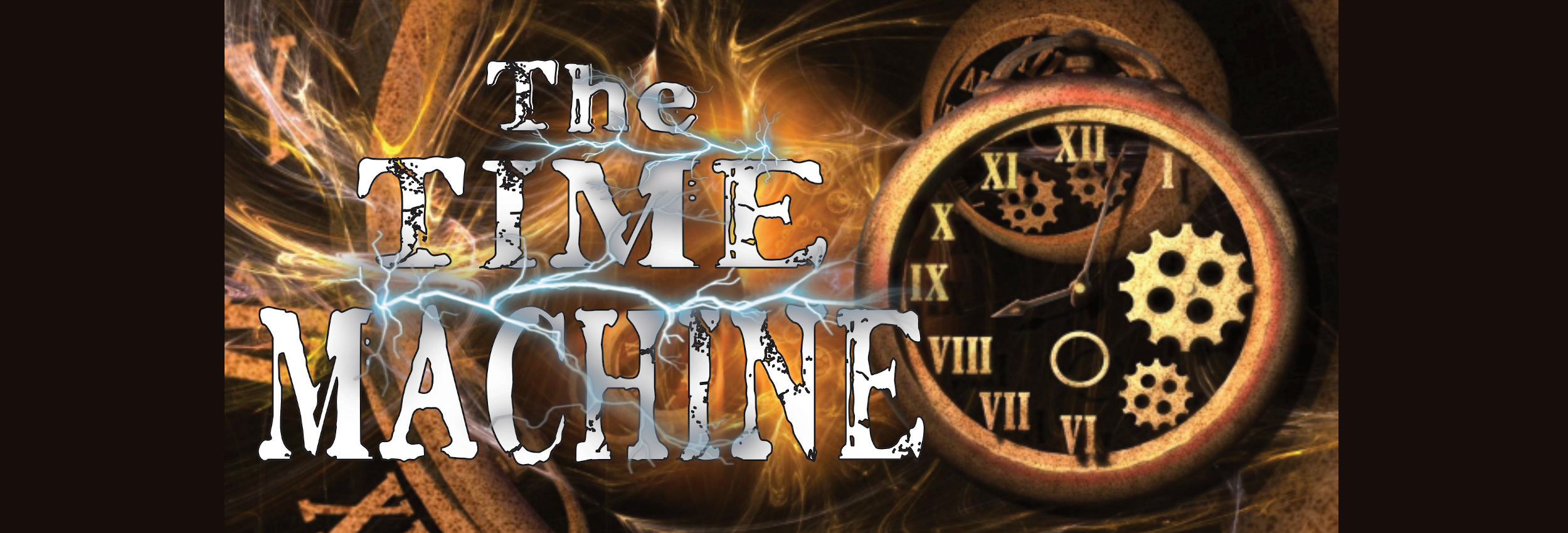 Time-Machine-banner