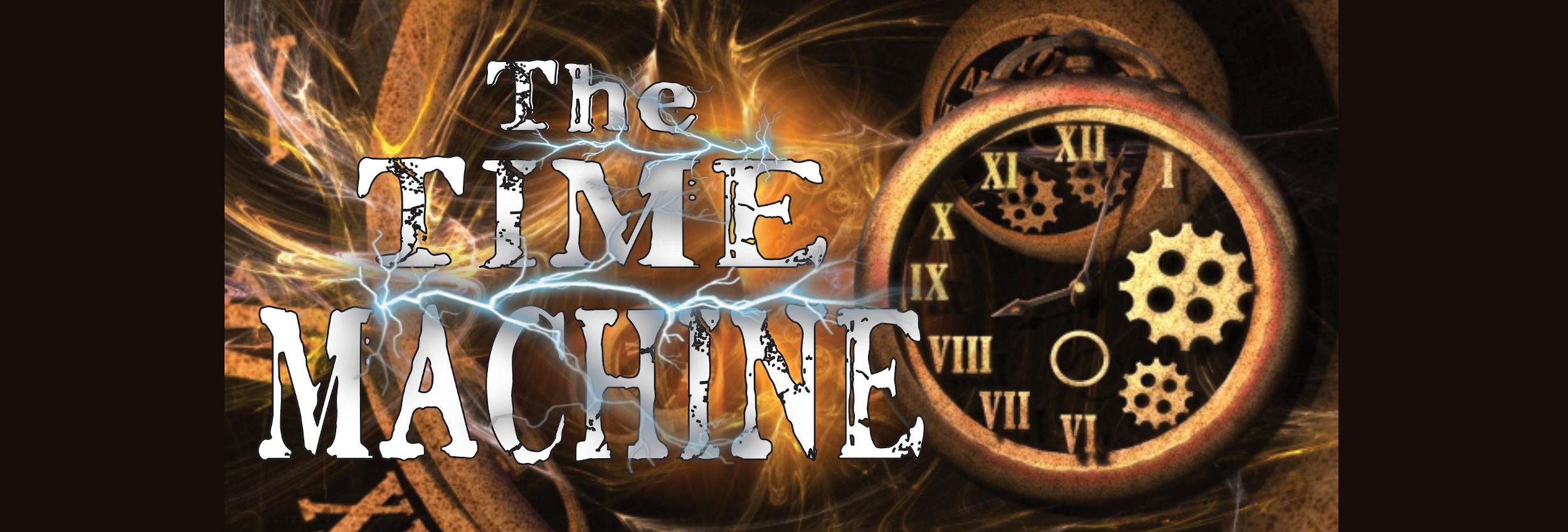 Time-Machine-banner