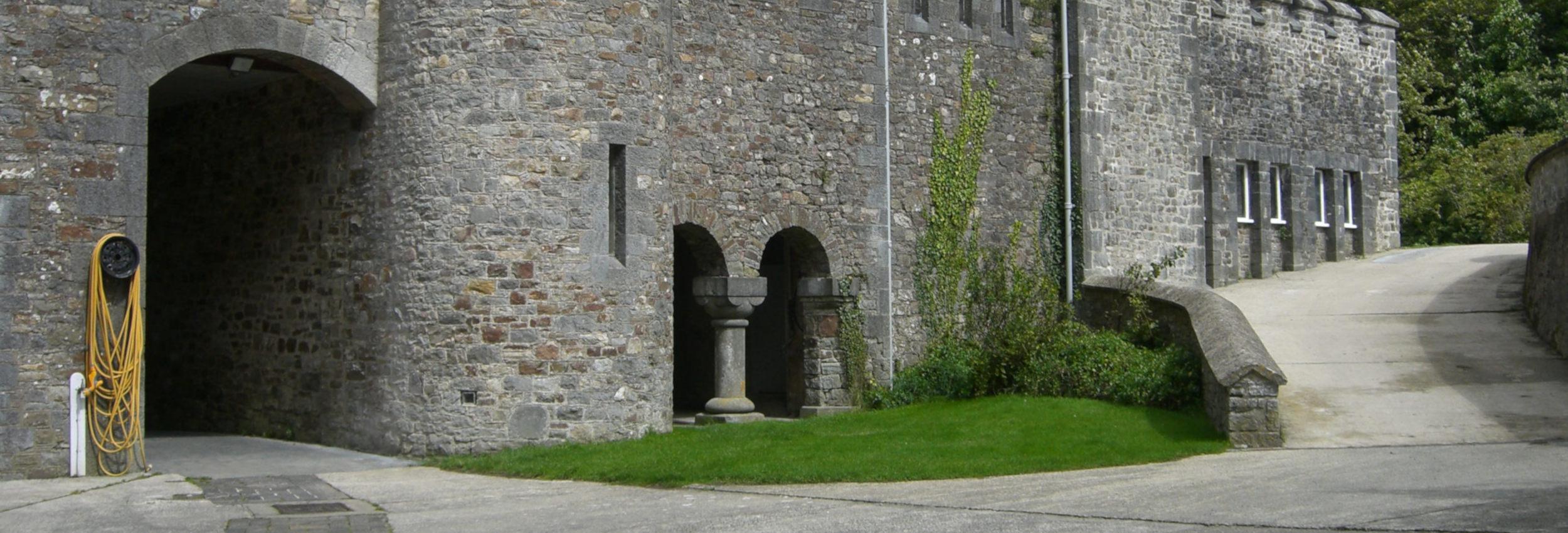 castle-banner-42