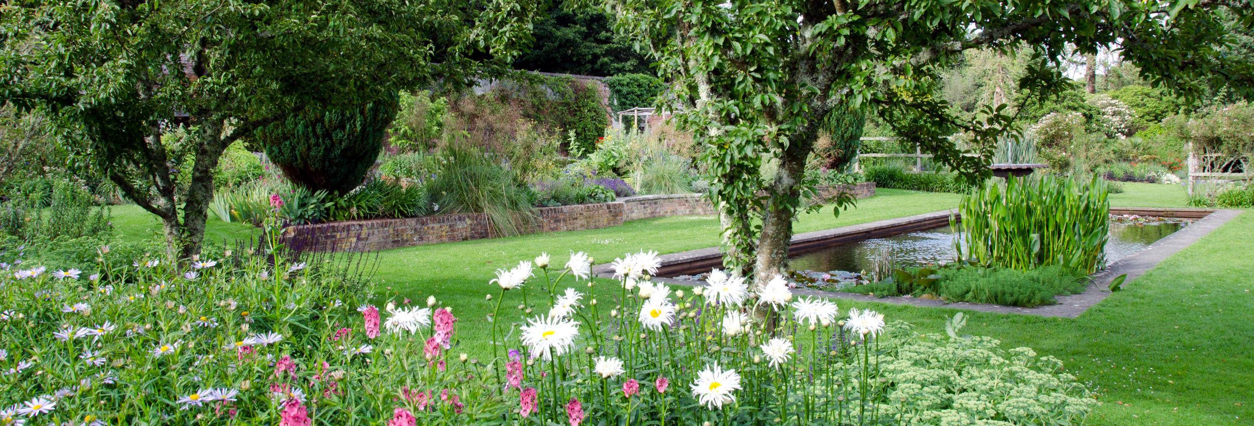 garden-banner-08