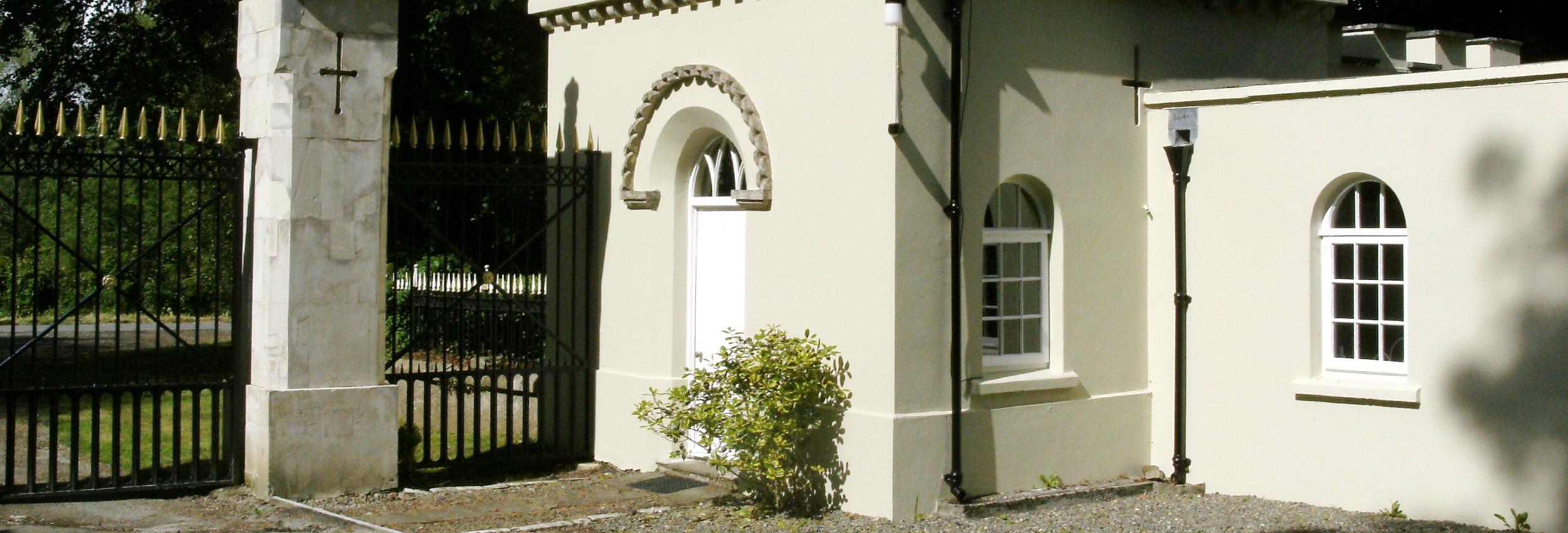 gatehouse-lodge-banner-01
