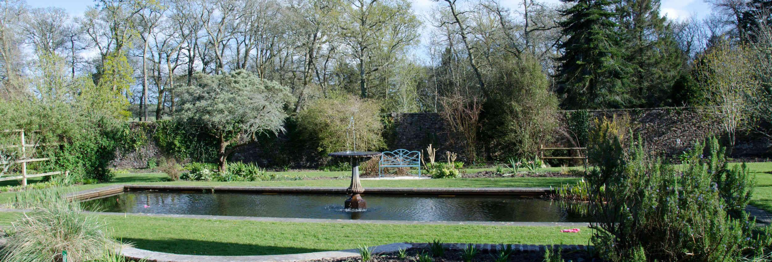 walled-garden-banner-08